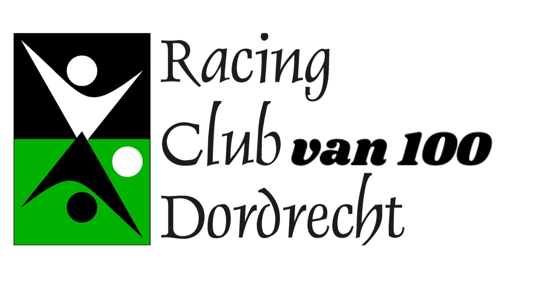 Ledenlijst Club van 100